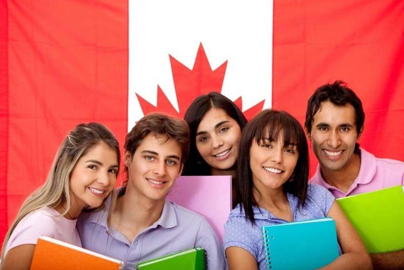 Du học nghề Canada - EduPath