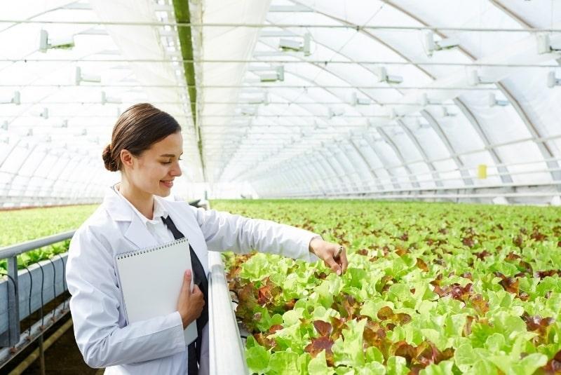 Du học Úc ngành nông nghiệp - Du học EduPath
