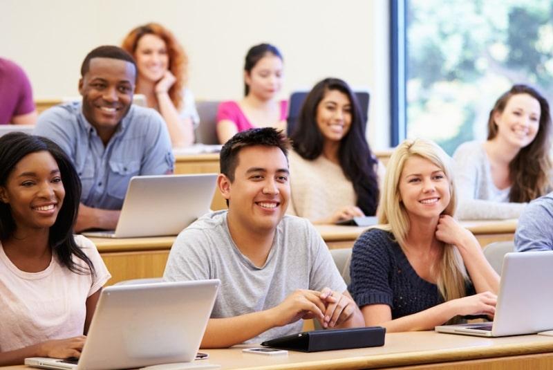 Du học Úc ngành quản trị kinh doanh - EduPath