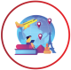 Tầm nhìn EduPath icon