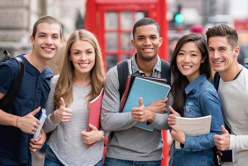 Trung tâm tư vấn du học Canada uy tín - EduPath